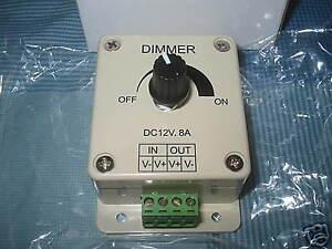 Dimmer-Power-12v-8a-Amp-Potentiometer-for-LED-b6d3