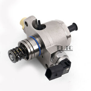 Details about High Pressure Fuel Pump OEM Genuine For VW GTI MK7 AUDI A3 S3  8V 2 0T 06L127025N