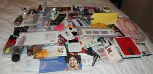 Sephora-and-more-Huge-Lot-of-245-items