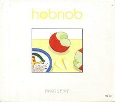 Scenario / Hobnob Innocent - Japan BOX CD Nakamori Akina Itsuwa Mayumi
