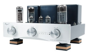 "16 Audio Anti Vibration Isolation Pads 2"" x 2"" Drehteller Amp Lautsprecher CD Sub DAC"