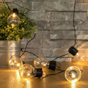 New-Solar-Powered-Retro-Bulb-String-Lights-For-Garden-Outdoor-Fairy-Summer-Lamp