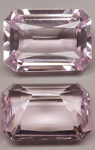 17-10-ct-Light-Pink-Sapphire-Octagonal-cut-IF-Brazil-Amazing-Size