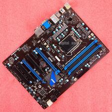 MSI MS-7750 Z68A-G43(G3) Motherboard Intel Z68 (B3) LGA 1155 DDR3