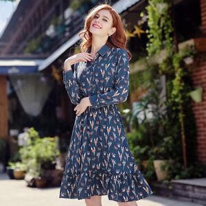 ddea8692827c Caricamento dell immagine in corso Elegante-raffinato-abito-vestito-corto- scampanato-colletto-colorato-
