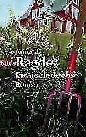 Einsiedlerkrebse von Anne B. Ragde (2009, Taschenbuch), UNGELESEN