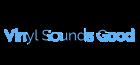 vinylsoundsgood
