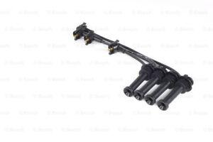 Bosch-Ignicion-HT-LEAD-0986356805-B805-Original-5-Ano-De-Garantia
