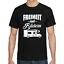 FREIHEIT-AUF-RADERN-Wohnmobil-Camper-Camping-Urlaub-Geschenk-Sprueche-Fun-T-Shirt Indexbild 5