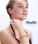 Pulsera-Joya-Mujer-Acero-inoxidable-Infinito-Love-Accesorio-Regalo-San-Valentin miniatura 4