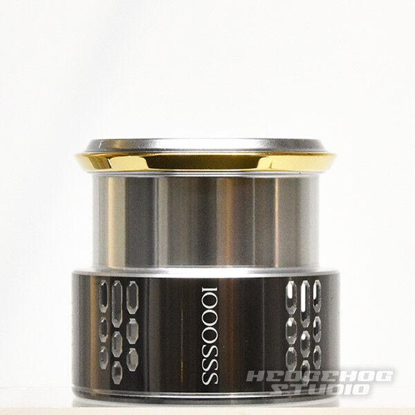 SHIMANO Original 18 STELLA 1000SSS Original Spare Spool