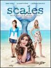 Scales Mermaids Are Real DVD 2017 UPC 031398267676
