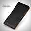 Indexbild 11 - For Apple iPhone 11 Pro Max Case Cover Flip Magnetic New Phone Full Body