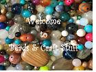 beadscraftstuff