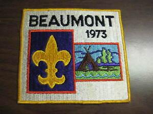 Beaumont-1973-Back-jacket-patch-c17