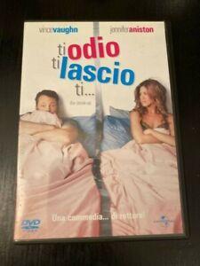 DVD-TI-ODIO-TI-LASCIO-TI