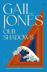 Our Shadows Book The Fast Free Shipping