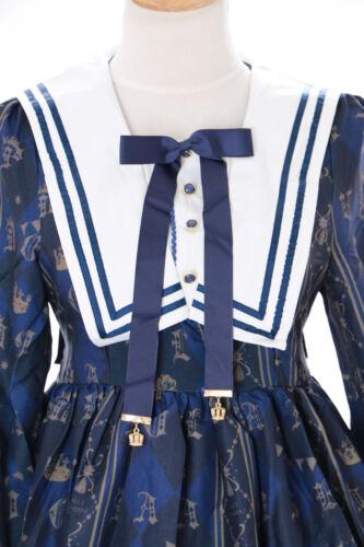 Pferd Cosplay 14 Gothique Gothique 2 Pastel Robe Robe Lolita Royal Jsk Carousel tUS7xqTw
