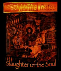 AT-THE-GATES-cd-cvr-SLAUGHTER-OF-THE-SOUL-Official-SHIRT-MED-new