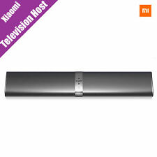 Xiaomi MI Television Host Smart Home Center TV Bar Independent Sound System Box