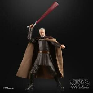Star-Wars-The-Black-Series-Count-Dooku-Action-Figure