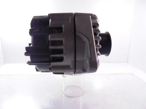 Lichtmaschine Generator 180A Fiat Ducato 120 130 150 Multijet 2,3 D FG18S109