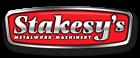 stakesysmetalworkmachinery
