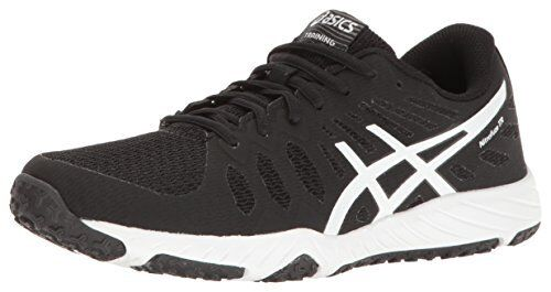 ASICS femmes Gel-Nitrofuze TR Cross-Trainer Chaussures - Pick SZ/Color.