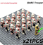 21-22-Pcs-Minifigure-Star-Wars-Clone-Trooper-Captain-Rex-Palpatine-Army-Lego-MOC thumbnail 16