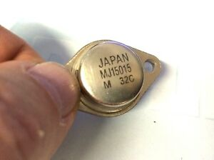 MJ15015-NPN-POWER-TRANSISTOR-15A-180W