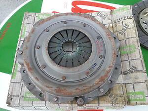 N-O-S-mecanisme-embrayage-CITROEN-RENAULT-PEUGEOT-FIAT-VALEO-215DBR450
