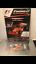 Formula-1-The-Car-Collection-Panini-Salvat-Edition-1-43 miniatura 16