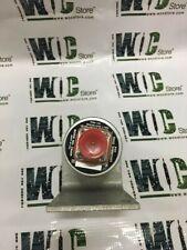 2785 546dp Ird Mechanalysis Vibration Sensor Velocity Transducer Sl No 9602107