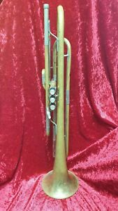 Bass-Trumpet-IN-BB-From-Josef-Lidl-Brno