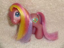 Mein kleines / my little Pony - G3 ♥ Baby Sonnenschätzchen ♥ wirklich süß!!