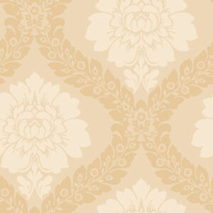 Essener-Tapete-Shades-sh34518-taille-ORNEMENTATION-Papier-peint-vinyle-Design
