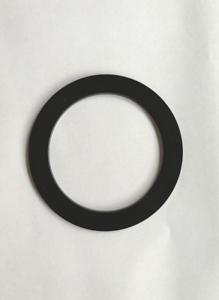 Ega Master 73973 Double Ended Flat Ring Spanner 17-22 Non Sparking Al.Bron.