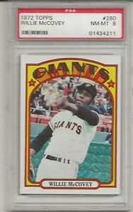 1972-TOPPS-280-WILLIE-MCCOVEY-PSA-8-NM-MT-HOF-SAN-FRANCISCO-GIANTS-L-K