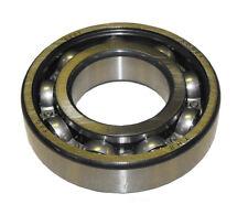 Front Wheel Bearing Kits 9013301025 BEW0055P 2 CRP//REIN