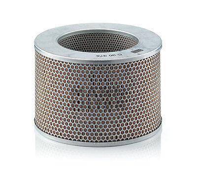 Killer Filter Replacement for MANN C 30 810//3 Air Filter Element