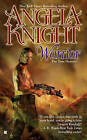 Warrior: The Time Hunters by Angela Knight (Paperback, 2008)