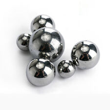 """QTY 100 Loose Bearing Ball SS316 Stainless Steel Bearings Balls 7.144mm 9//32/"""""""