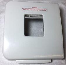 Pillsbury Bread Machine Rotary Drive Coupler 1015 1016 1021 VX9000