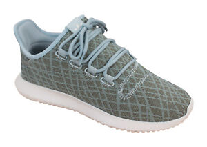 Adidas Tubular Originals Zapatillas Con De By9737 Mujer Zapatos Shadow Cordones 5qqdnWp4xr