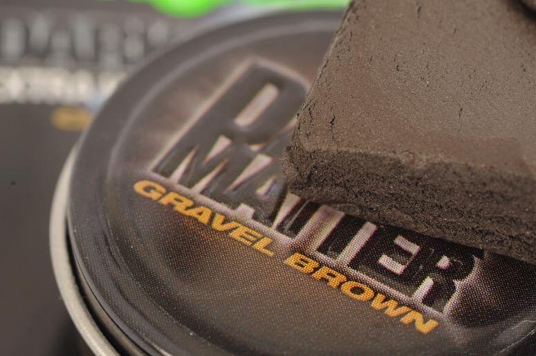 Korda Dark Matter Tungsteno Productos, Productos, Productos, Ruedas, Masilla, Núcleo & Líderes   Carpa d3f481