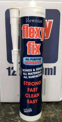 Rewmar Flexy Fix applicator gun