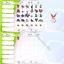 miniature 25 - Complete Pokedex Sword Shield ✨SHINY & NON-SHINY✨All Pokemon Home FAST DELIVERY