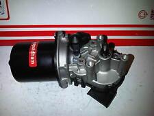 NISSAN QASHQAI J10 JJ10 +2 BRAND NEW FRONT WIPER MOTOR 2007-2013 = 28800-JD000