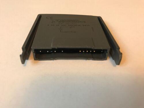 National Instruments FP-DI-DC 3-32 VDC Discrete Input NI FieldPoint