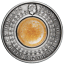2019-Golden-Treasures-of-Ancient-Egypt-2oz-9999-SILVER-2-ANTIQUED-COIN thumbnail 2